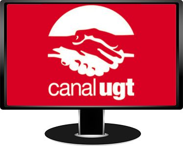 Canal UGT TV
