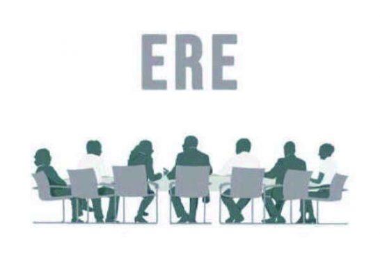Cuarta reunión de la Comisión de Seguimiento del ERE